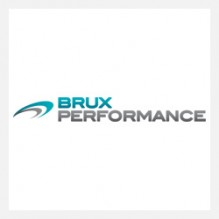 client-bruxperformance