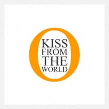 client-kissfromtheworld