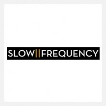 client-slowfrequency