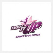 client-turnitupdance