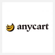 AnyCart