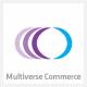 Multiverse Commerce